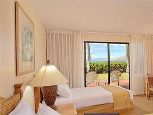 Aston Maui Lu Hotel2