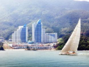 Daemyung Resort Geoje
