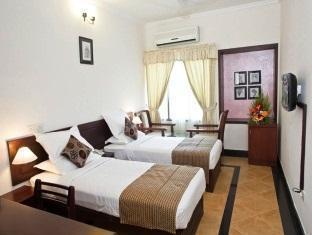 Foto Hotel Pookodans International Pvt. Ltd., Malappuram, India