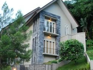 Villa Babeh Dago