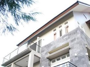 Villa Babeh Dago Picture