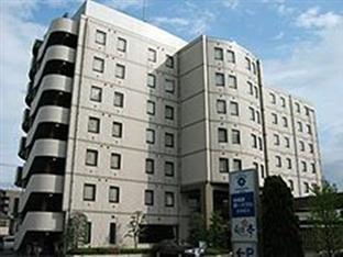 hotel Sagamihara Daiichi Hotel Annex