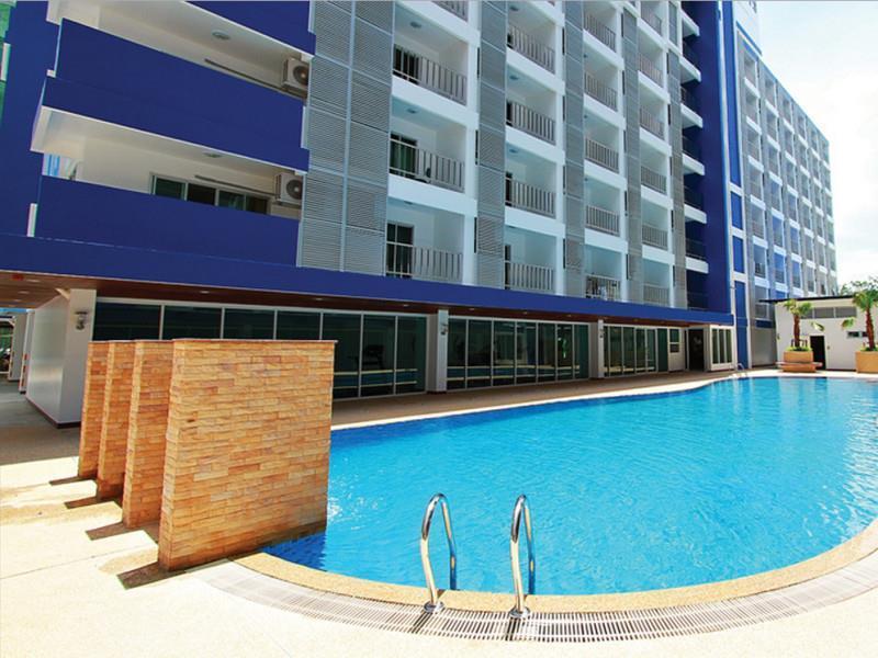 Hotell Bundit Place i , Nakhon Pathom. Klicka för att läsa mer och skicka bokningsförfrågan