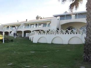 Seashells Luxury Self Catering Apartments