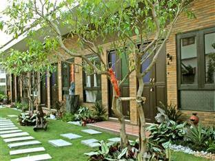 Hotell Pool 51 Resort Hua Hin i , Hua Hin / Cha-am. Klicka för att läsa mer och skicka bokningsförfrågan