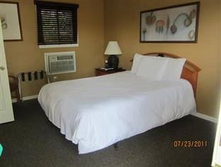Best PayPal Hotel in ➦ Jamesport (NY):