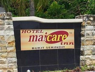 Maicare Inn