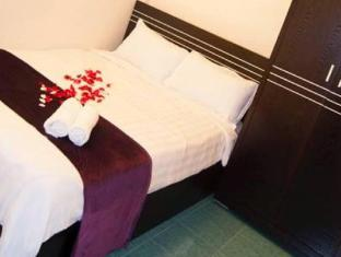 Khanh Toan Hotel Ho Chi Minh City - Guest Room