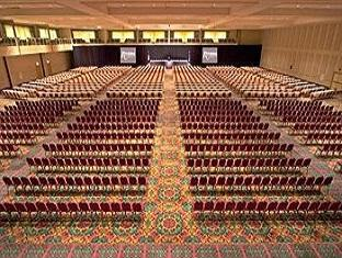 Riviera Hotel Las Vegas (NV) - Meetings & Conventions