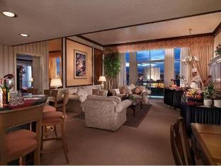 Riviera Hotel Las Vegas (NV) - Interior