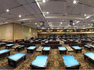 Riviera Hotel Las Vegas (NV) - Recreational Facilities