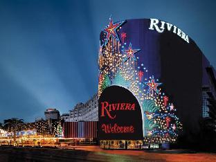 Riviera Hotel PayPal Hotel Las Vegas (NV)