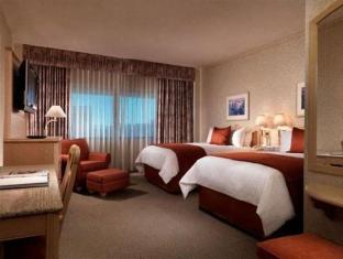 Riviera Hotel Las Vegas (NV) - Room