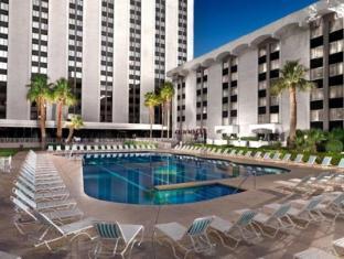 Riviera Hotel Las Vegas (NV) - Pool