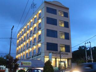 Hotel Dynasty Tarakan, Indonesia