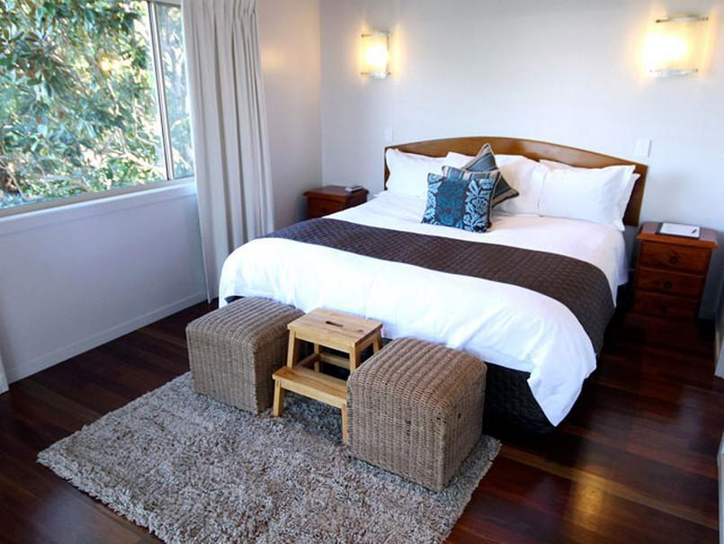 Maleny Views Cottage Resort - Hotell och Boende i Australien , Sunshine Coast