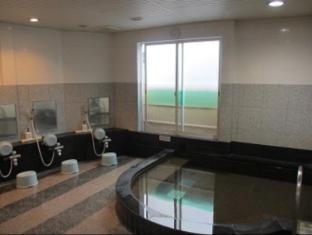 hotel Minami Fukuoka Green Hotel