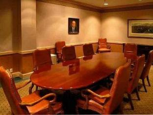 Admiral Semmes Hotel Mobile (AL) - Meeting Room