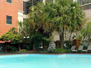 Admiral Semmes Hotel Mobile (AL) - Swimming Pool
