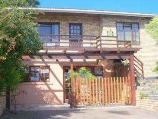 Fairways Bed and Breakfast | Cheap Hotels in Plettenberg Bay South Africa