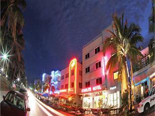 Starlite Hotel Miami (FL), United States: Agoda.com