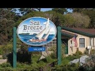 Sea Breeze Inn Hotel