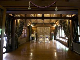 Tewa Boutique Hotel Bangkok - Interior