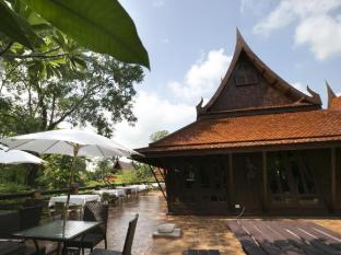 Tewa Boutique Hotel Bangkok - Exterior