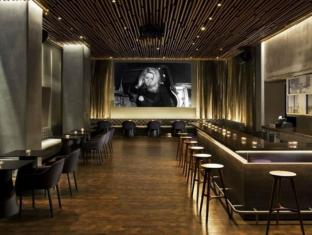 Row NYC Hotel New York (NY) - Food, drink and entertainment