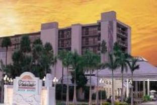 Tradewinds Island Grand Hotel