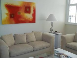 Tonelero Apartment Rio de Janeiro - Suite