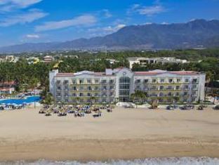 Krystal Puerto Vallarta Resort