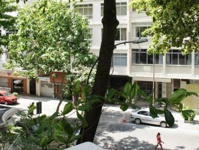 Rio'S Apartments