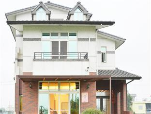 No. 179 Homestay B&B - Hotels and Accommodation in Taiwan, Asia