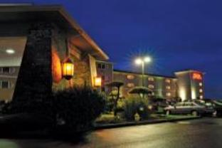 Shilo Inn Suites