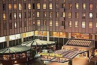カセドラル ヒル ホテル