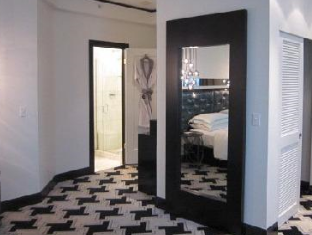 Hotel Frank San Francisco (CA) - Guest Room