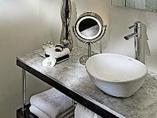 Hotel Frank San Francisco (CA) - Bathroom