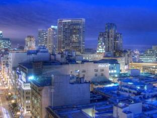 Hotel Frank San Francisco (CA) - View