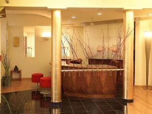 Radisson Blu Palais Hotel Vienna Vienna - Interior