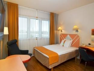 Holiday Inn Tampere Hotel Tampere - Gæsteværelse