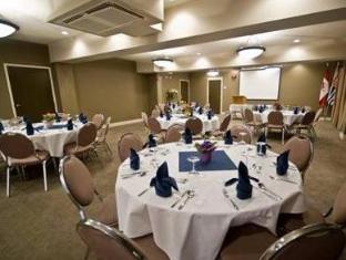 Travelodge Parksville Parksville (BC) - Ballroom