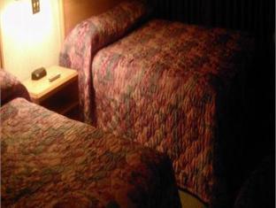 Quality Inn Sydney Hotel Sydney (NS) - Guest Room