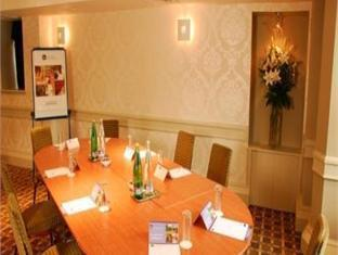 best western bruntsfield hotel - hotel Edinburgh
