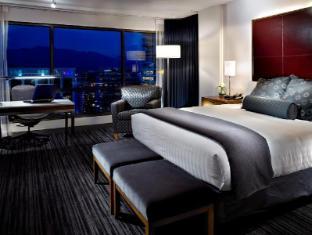Hyatt Regency Vancouver Hotel Vancouver (BC) - soba za goste