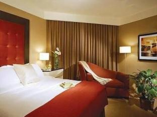 /it-it/metropolitan-hotel-vancouver/hotel/vancouver-bc-ca.html?asq=jGXBHFvRg5Z51Emf%2fbXG4w%3d%3d