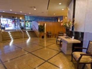 엠파이어 랜드마크 호텔 밴쿠버 (BC) - 로비