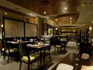 Manteo Resort Kelovnas - Restoranas