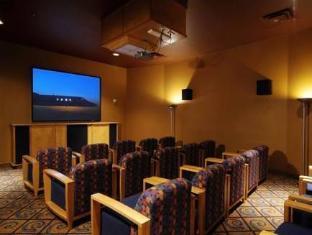 Manteo Resort Kelovnas - Pramogų zona