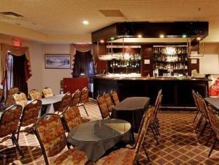 Travelodge Calgary Macleod Trail Hotel Calgary (AB) - Pub/Lounge